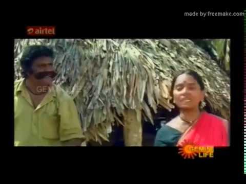 Company ki Jeetalu periginayi,From R Narayana MurthyCHIMALADANDU