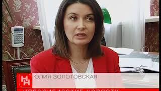 Золотой бензин: цены на топливо растут в Новосибирске