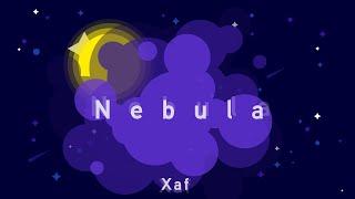 Xaf - Nebula