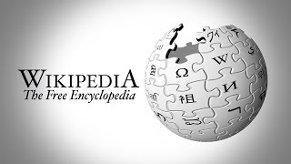 Wikipedia and The Cultural Sector Part 1