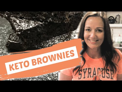 keto-brownies-recipe!-(easy-keto-desserts)