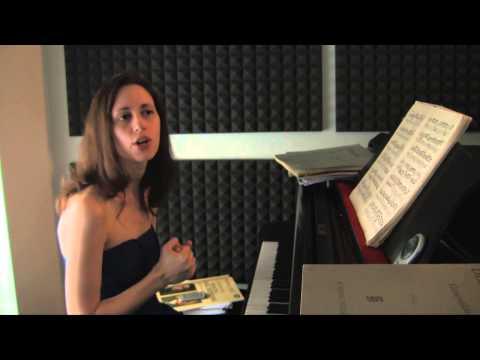 J.S. Bach Partita no. 1 BWV 825 Allemande