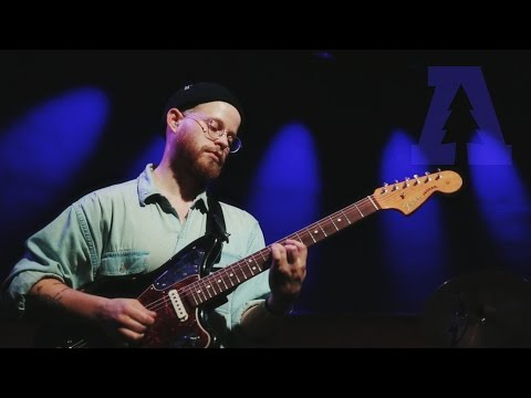 Homeshake - Home at Last - Shows From Schubas