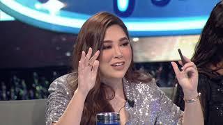 Idol Philippines July 20-21, 2019 Teaser