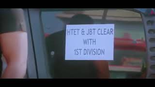 Maan Liya Hum Desi hai par mental Koni Re