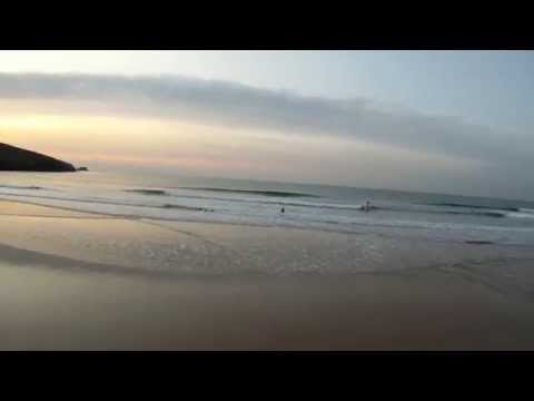 Surf Cam Clips 1.mp4