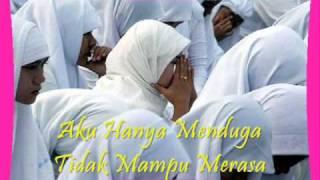 Air Mata Ibu By Siti Nurhaliza
