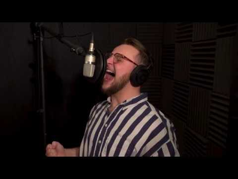 Sam Ivor - Vocal Reel