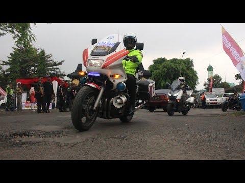 rolling-thunder-soedirman-tour-dari-ngapak-bike-festival-2019-(sabtu,-20-juli-2019)