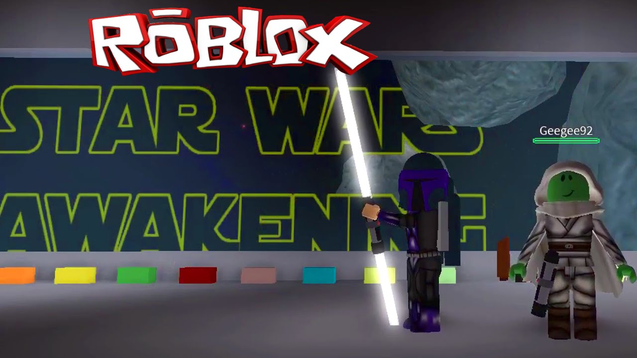 roleplay games on roblox
