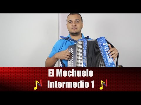 Video Intermedio 1