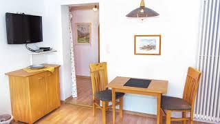 Apartment Im Chiemgau - Ruhpolding - Germany