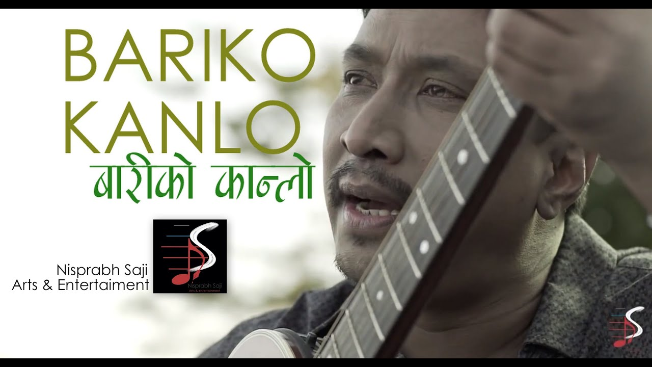 bariko-kanlo-nhyoo-bajracharya-nisprabh-saji-various-artists-official-video-nisprabh-saji-arts-entertainment