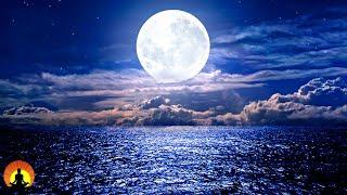 🔴 Deep Sleep Music 24/7, Sleeping Music, Insomnia, Meditation Music, Zen, Yoga, Study Music, Sleep screenshot 1
