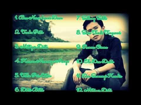 BADRI RAHMAN ALBUM FULL