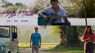 Nuja Thoibi - Official Music Video Release