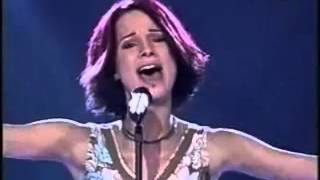 Christina Stürmer Nothing Compares 2 U YouTube Videos