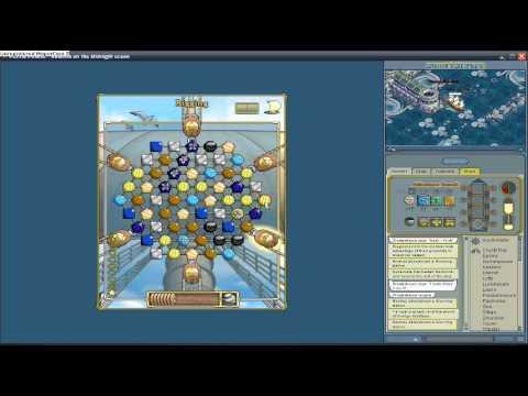 puzzle pirates incredible token rigging youtube rh youtube com Pirate Ship Jigsaw Puzzle Pirate Ship Puzzles