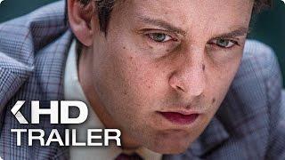 BAUERNOPFER Trailer German Deutsch (2016)