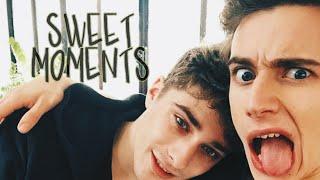 Elu Sweet Moments♡