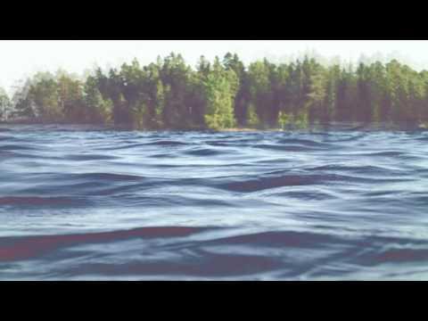 Deep Afterhour 233 - FAIDEL