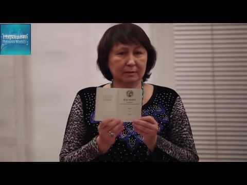 Пенсионный Фонд РФ дурит пенсионеров