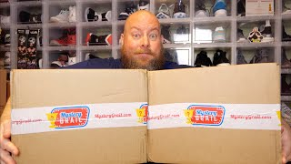 Opening 8 Total $15 Mystery Grail Funko Pop Mystery Boxes + GRAIL HUNTING