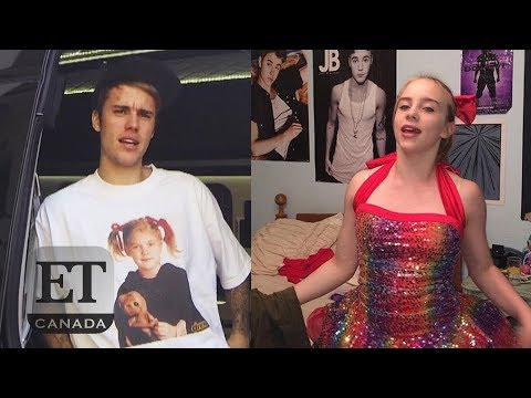 Reaction To Billie Eilish's 'Bad Guy' Remix With Justin Bieber
