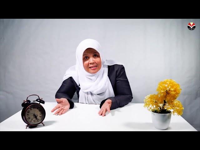 Manajemen Peningkatan Mutu Sekolah (Dr.Nani Hartini, M.Pd)