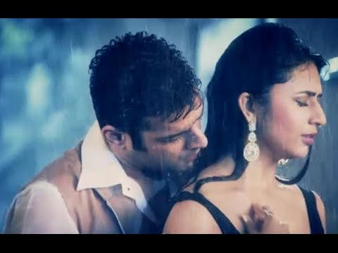 Romantic Dance Of Raman And Ishita   Ye Hai Mohabbatein   Karan Patel, Divyanka Tripathi