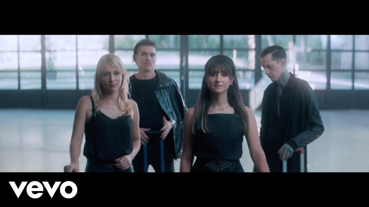 Download Kudai - Ya nada queda (Video Oficial)