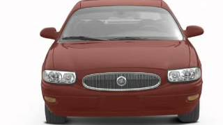 2002 Buick LeSabre - Mount Carroll IL