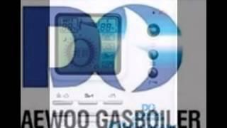 Настенный двухконтурный газовый котел  skupe: stas88876 +купить(Котел Daewoo, MSC-100, является представителем линейки современных турбированных, котлов. Компактные размеры,..., 2015-06-03T05:56:02.000Z)