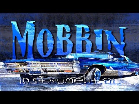 Mobbin Instrumental NEW Bay Area Beats KC Kansas City Rap Classic Bay Area Instrumental E40