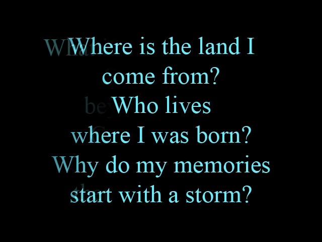 i-need-to-know-lyrics-karly-emily