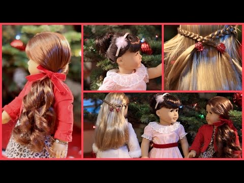 3-easy-ag-holiday-hairstyles!