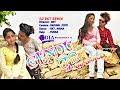 Gendu Ful Dj Dance Odia Song New FullHD Video Rkt And Mama T Odia