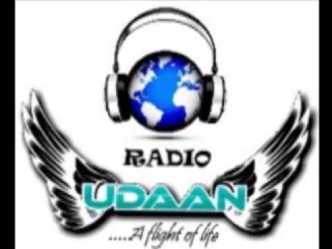 radio udaan badalta daur talk show with mr  kartik sawhney