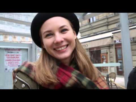 Matchmaker Dating Service Testimonial Review from YouTube · Duration:  1 minutes 2 seconds