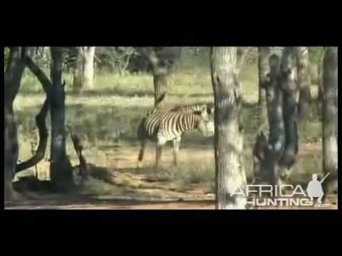 Big Game Hunt Europe from YouTube · Duration:  22 minutes 16 seconds