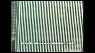Must See!!!! 911 people jumping off the twin towers