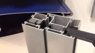 алюминиевые двери шуко www pm k ru тел 8 495 500 05 45(, 2013-02-01T09:21:25.000Z)