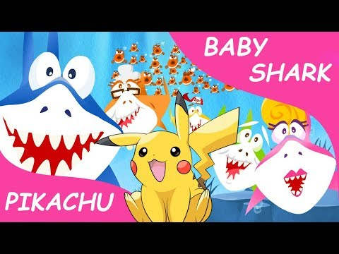 baby-shark-|-sing-and-dance-pinkfong-songs