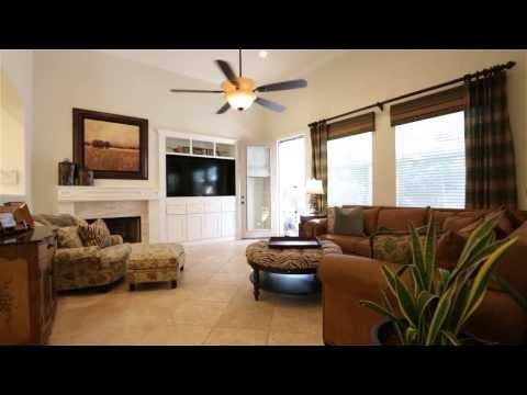 Moorpark Homes For Sale: 4261 Scholartree Ct, Moorpark CA
