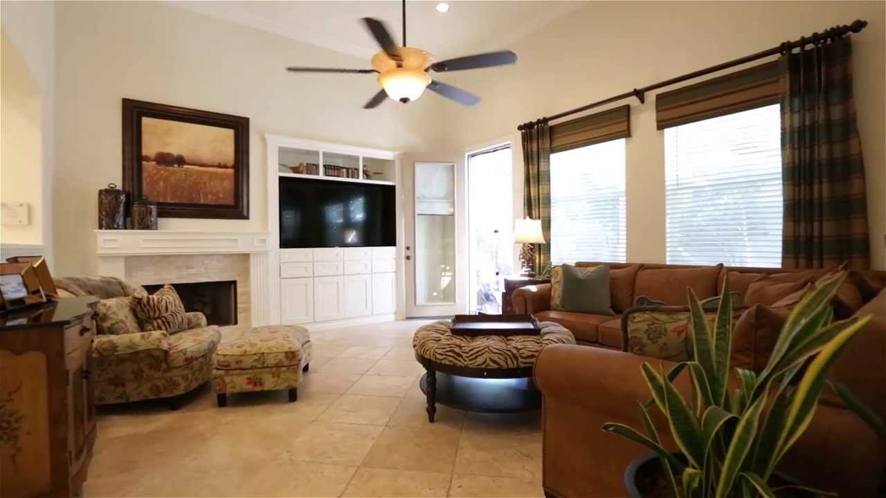 Moorpark homes for sale 4261 scholartree ct moorpark ca for Moorpark houses for sale