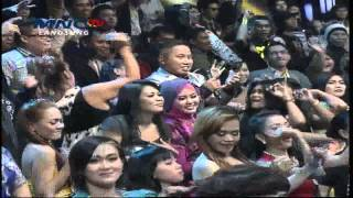 "Download Lagu Dewi Persik "" Kucing Garong "" DMD Show (25/2) mp3"