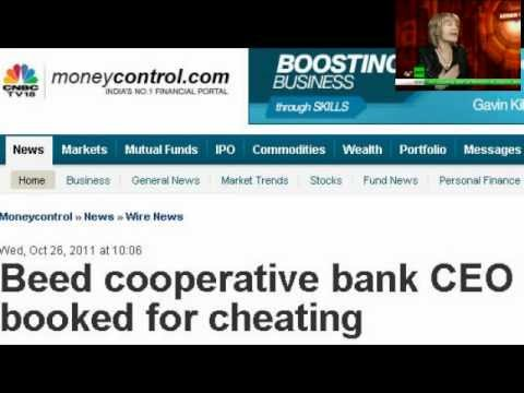 600+ AND COUNTING WORLDWIDE BANKERS RESIGNATIONS - The Rats Are Jumping Ship (3)
