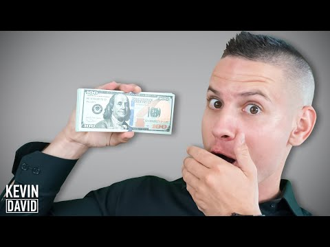 How To Make Money Online 2019 WORLDWIDE [100% FREE]