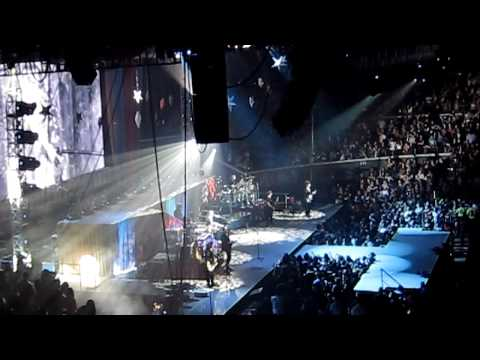Taylor Swift Concert in Manila Back to December HD