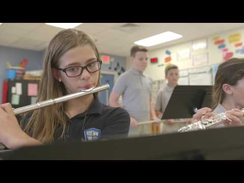 Viera Charter School - Viera, FL – Free Tuition K-8 – SACS Accredited – 321.541.1434